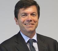 Le comité Ile-de-France 6