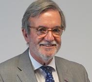 Le comité Ile-de-France 11