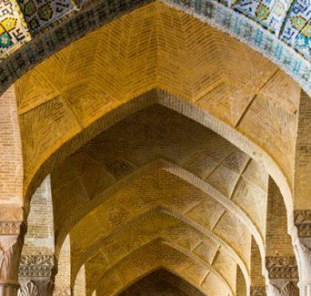 L'Iran 2