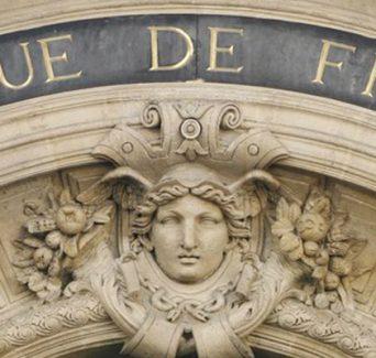Webinaire Banque de France